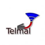 Telmal Malec Krzysztof